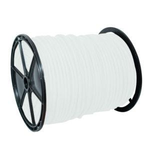 Cordón Hípico de Nylon C-H 10mm-12mm
