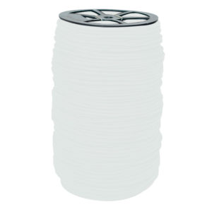 Cordón Hípico de Nylon C-H 6mm-8mm-9mm