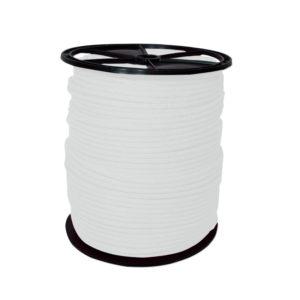 Cordón Espiral de Nylon 4mm – 6mm