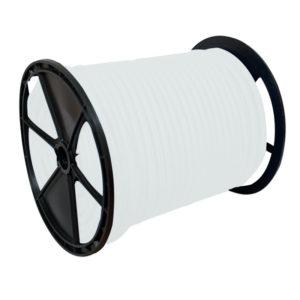 Cordón Trenzado de Nylon CN 11mm-12mm-13mm-14mm