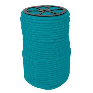 Cordón Trenzado de Nylon CN 8mm-9mm-10mm