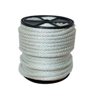 Cordón Espiral de Nylon 18mm-19mm