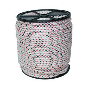 Cordón Espiral de P/P 10mm