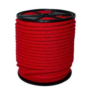 Cordón Espiral de P/P 16mm