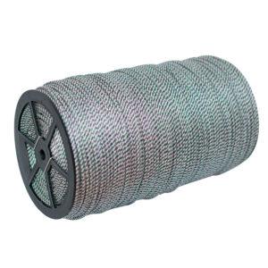 Cordón Espiral PONY 4mm-8mm