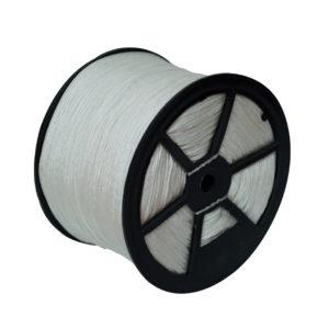 Cordón Trenzado de Polipropileno 4mm-5mm-6mm