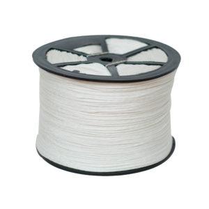 Cordón Trenzado de Polipropileno 8mm
