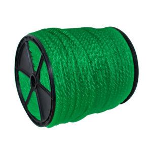 Cordón Espiral de Nylon 14mm-16mm
